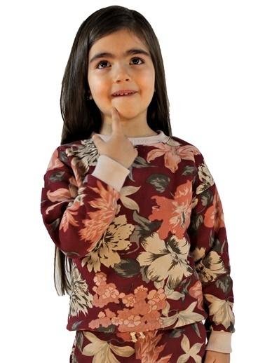 Sweatshirt-Colorinas